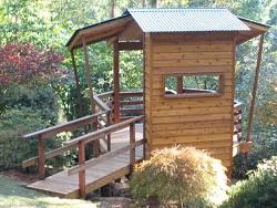 Watsons Ironbark Timber Hardwood